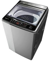 Panasonic 國際牌 NA-V150GT  15公斤 直立式變頻洗衣機 炫銀灰 - 限時優惠好康折扣