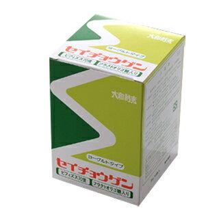 大和酵素 三造源 25gx8包/盒◆德瑞健康家◆