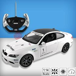 【瑪琍歐玩具】1:14 BMW M3 遙控車/48000
