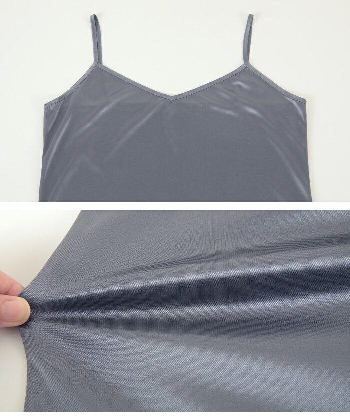 日本Titivate  /  氣質收腰飄逸雪紡連身洋裝  /  avxn0556  /  日本必買 日本樂天直送(4990) /  件件含運 5