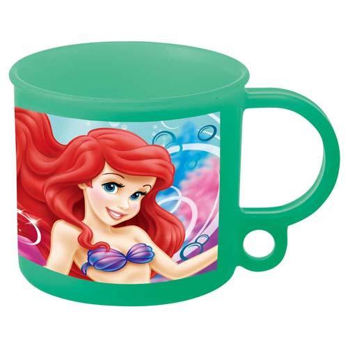 美人魚水杯794-697
