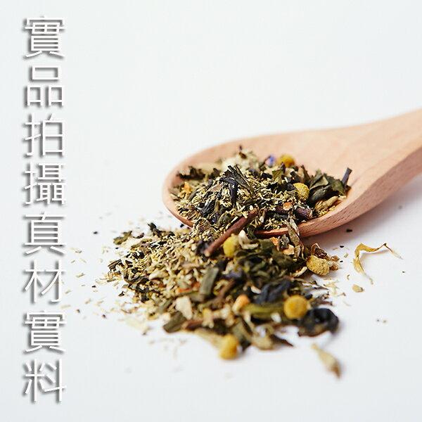 【午茶夫人】洋甘菊香柚綠茶 - 16入 / 罐 ☆ 近乎0卡微熱量。感受花草茶能量。舒緩緊張壓力感 ☆ 2