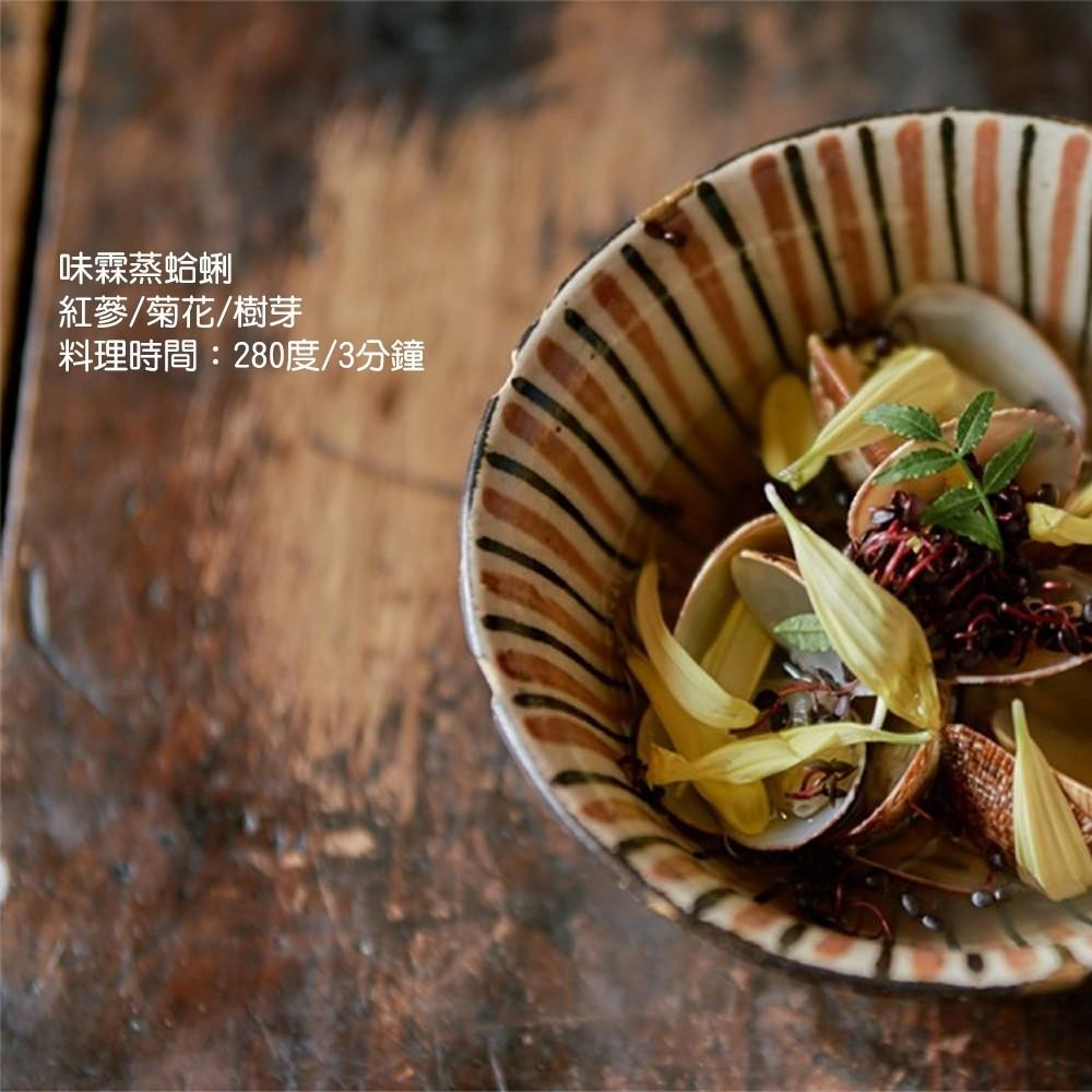 日本Sengoku Aladdin 千石阿拉丁「專利0.2秒瞬熱」4枚焼復古多用途烤箱(附烤盤) AET-G13T-湖水綠 2