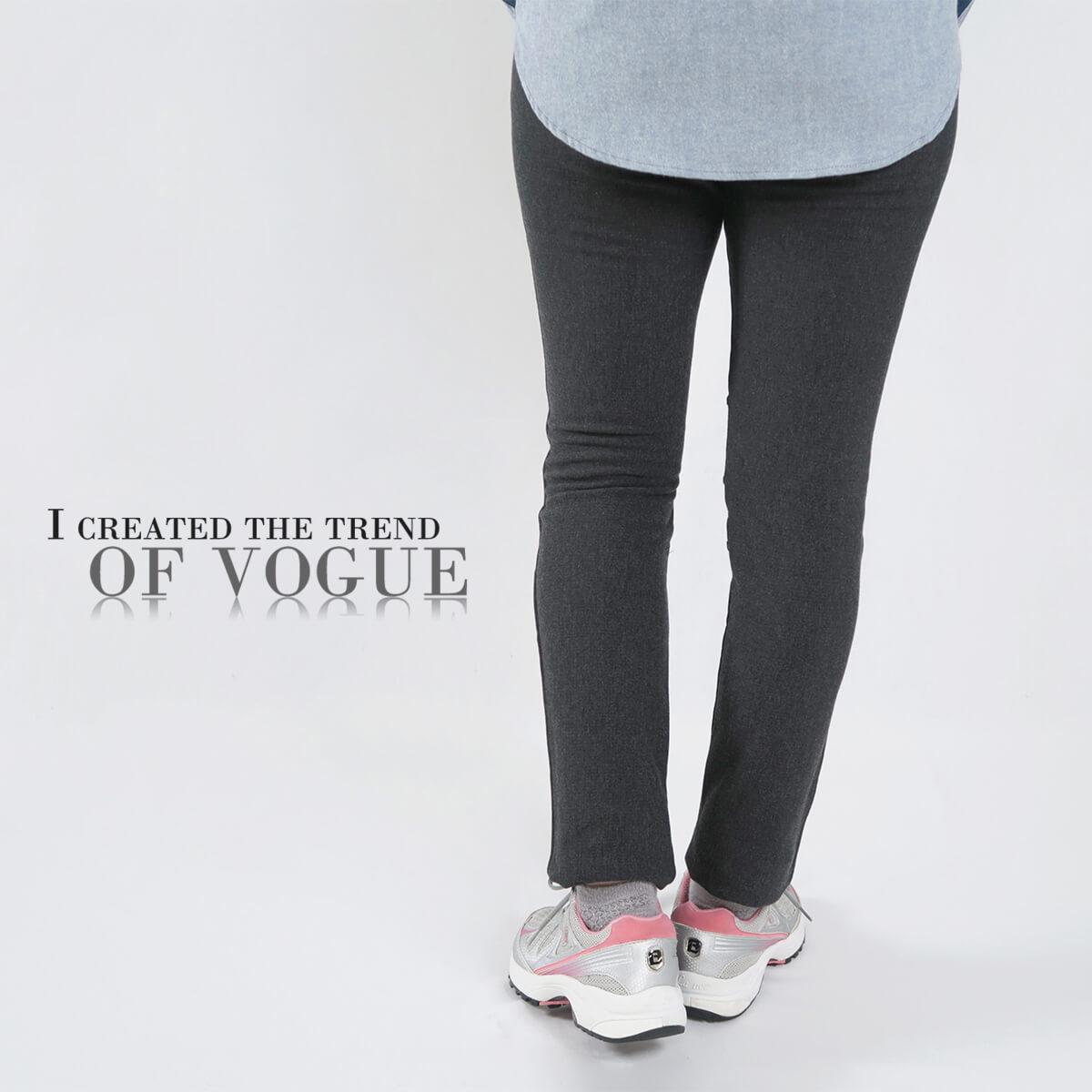 超保暖刷毛內搭褲 台灣製內搭褲 超彈力內搭褲 精絲保暖褲 修身顯瘦長褲 內裡刷毛 全腰圍配色寬版鬆緊帶 黑色長褲 MADE IN TAIWAN WARM PANTS FLEECE LINED LEGGINGS (012-6100-21)黑色、(012-6100-22)深灰色 腰圍M L XL(26~31英吋) 女 [實體店面保障] sun-e 6