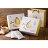 【山頂牧場月子組】原味滴雞精3盒裝(30 包)/SGS檢驗合格,免運費優惠中! 0