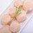 買一送二【新鮮物語】日本北海道生食級干貝3S (10顆 / 包) x1 + 花斑狼魚菲力 230g x2 2