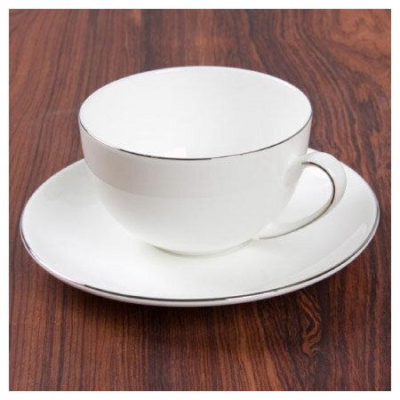 咖啡杯組 LDK809
