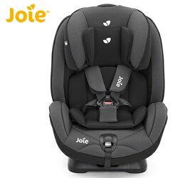 【限時降價$6880】英國【Joie】stages 0-7歲成長型安全座椅
