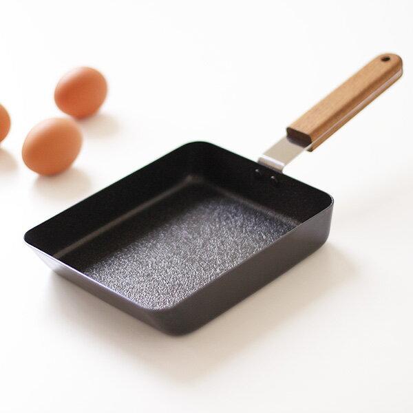 日本 ambai 小泉誠 / FSK-001玉子燒鍋 / 方鍋(深 35MM)-日本必買 日本樂天代購(5400*0.8)。件件免運 1