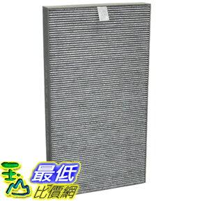 [107京東直購](免運費)SHARP夏普FZ-D40SF替換集塵除臭過濾網KC-F40KC-E4用
