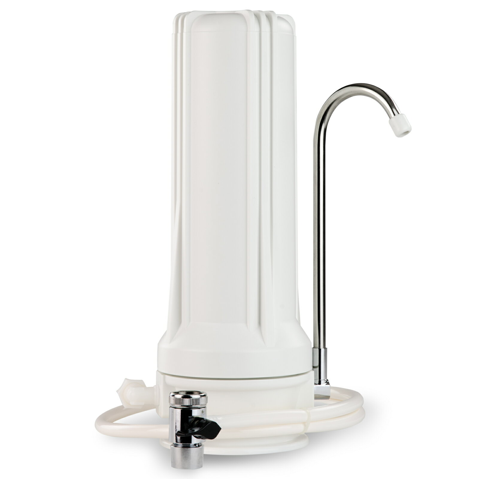 Ispring Water Systems Ispring Ckc1 New Wav New Wave