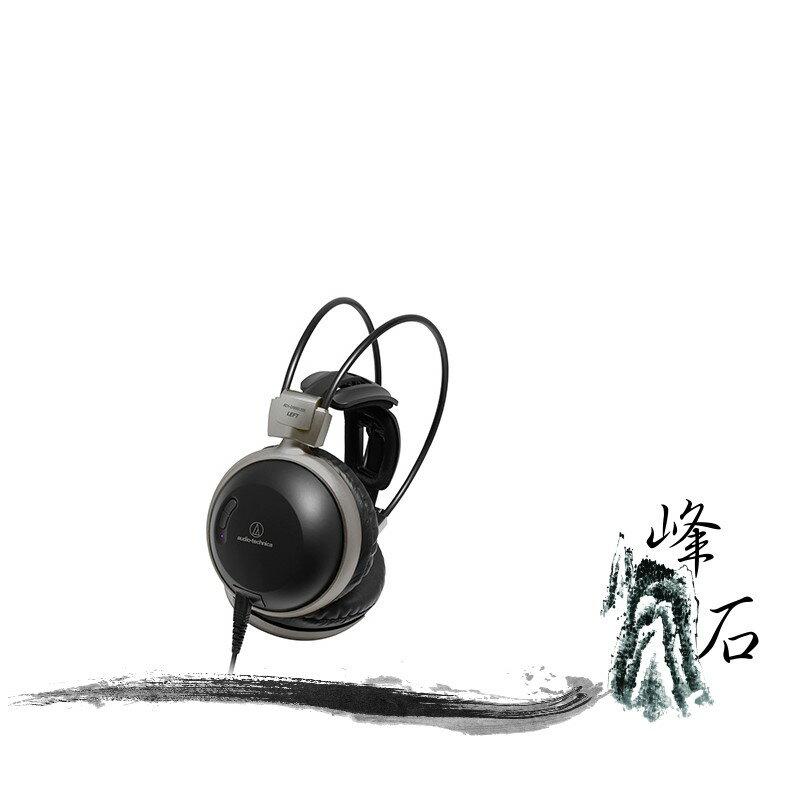 樂天限時促銷!平輸公司貨 日本鐵三角ATH-D900USB  USB耳機