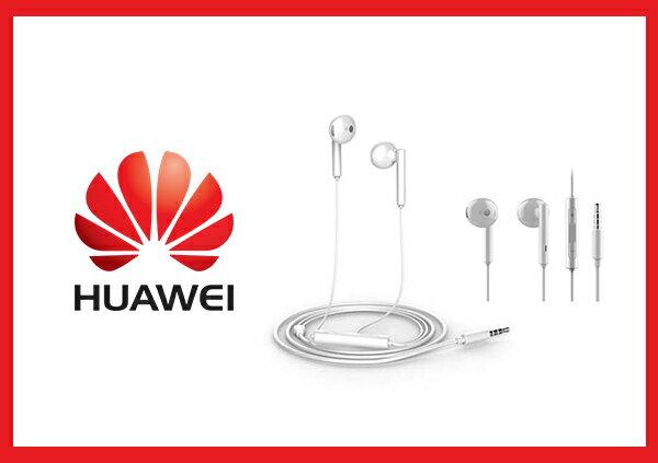 Mr ORIGINAL:華為HUAWEI半入耳式榮耀耳機AM115(原廠盒裝)