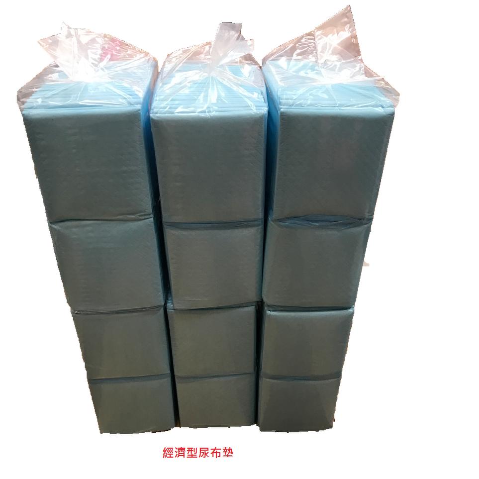 寵物尿布墊 經濟型尿布 裸包尿布 業務用