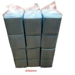 寵物尿布墊 經濟型尿布 裸包尿布 業務用~全家3包$534 免運