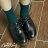小田著用款驚人超軟彈性厚底牛津真皮鞋【QR63681580】AppleNana蘋果奈奈 0
