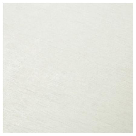 舒適快乾浴室踏墊 白色 40×55 NITORI宜得利家居 5