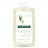 Klorane蔻蘿蘭 燕麥洗髮精400ml 推廣品【德芳保健藥妝】 0