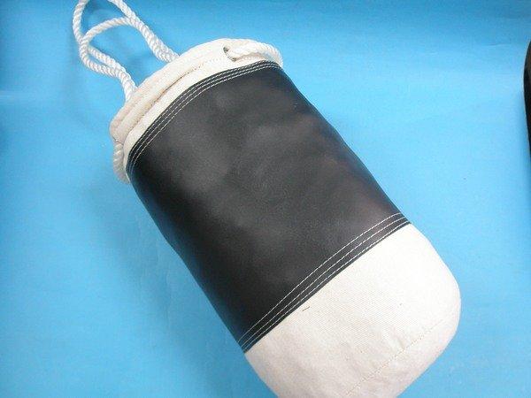 帆布沙包袋 一般拳擊沙包 / 一個入 { 促499 }  出氣沙包 拳擊沙袋 拳擊練習 武術武藝 運動 健身~群 2