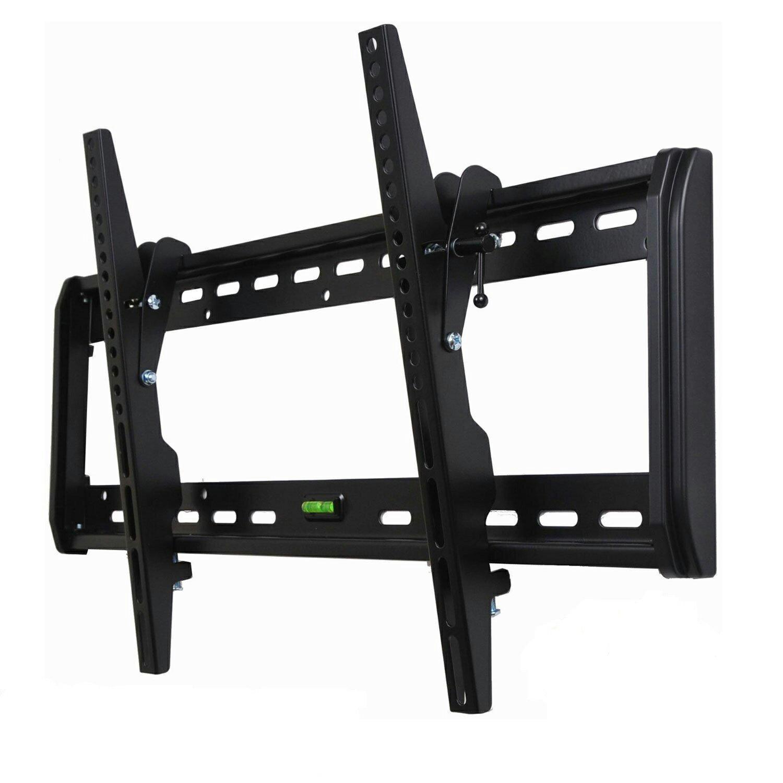 Digiair Videosecu Tilt Tv Wall Mount Bracket For 32 65 Inch Rca