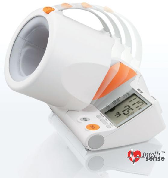 """【醫康生活家】""""歐姆龍"""" 隧道型血壓計 HEM-1000(網路不販售 價格僅供參考,歡迎來電諮詢)"""
