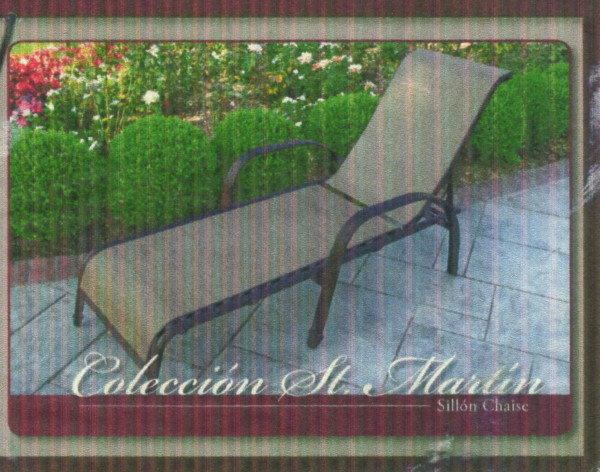 ╭☆雪之屋居家生活館☆╯新品鋁合金網布躺椅/休閒椅