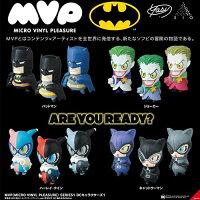 蝙蝠俠 玩具與電玩推薦到4個一組【日本正版】MVP 蝙蝠俠 造型公仔 盒玩 擺飾 小丑女 小丑 貓女 DC漫畫 - 549583就在sightme看過來購物城推薦蝙蝠俠 玩具與電玩