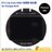 @3C柑仔店@ STC Clip Filter ND64 內置型 減光鏡 for Olympus M43 公司貨 0
