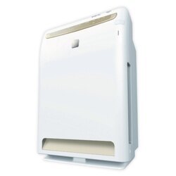 DAIKIN大金閃流放電除臭強力空氣清淨機 MC75LSC/ 11-15坪