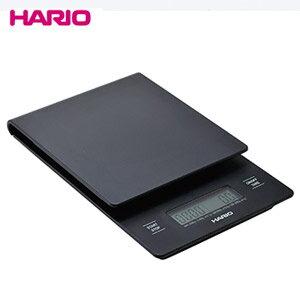HARIO VST-2000 首創手沖咖啡專用電子秤/另有組合套餐/VSS-1T