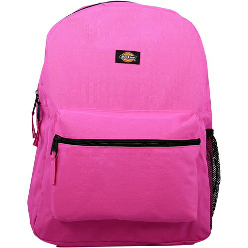 Dickies Student Polyester Backpack 7
