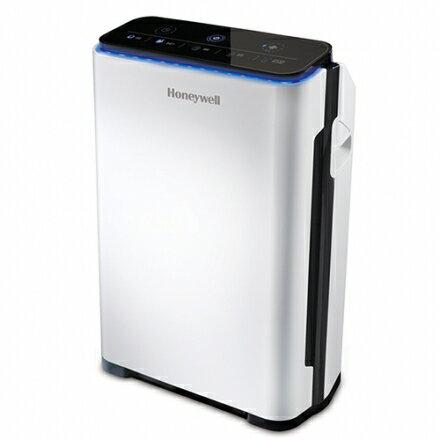 美國Honeywell智慧淨化抗敏空氣清淨機HPA-720WTW【迪特軍】