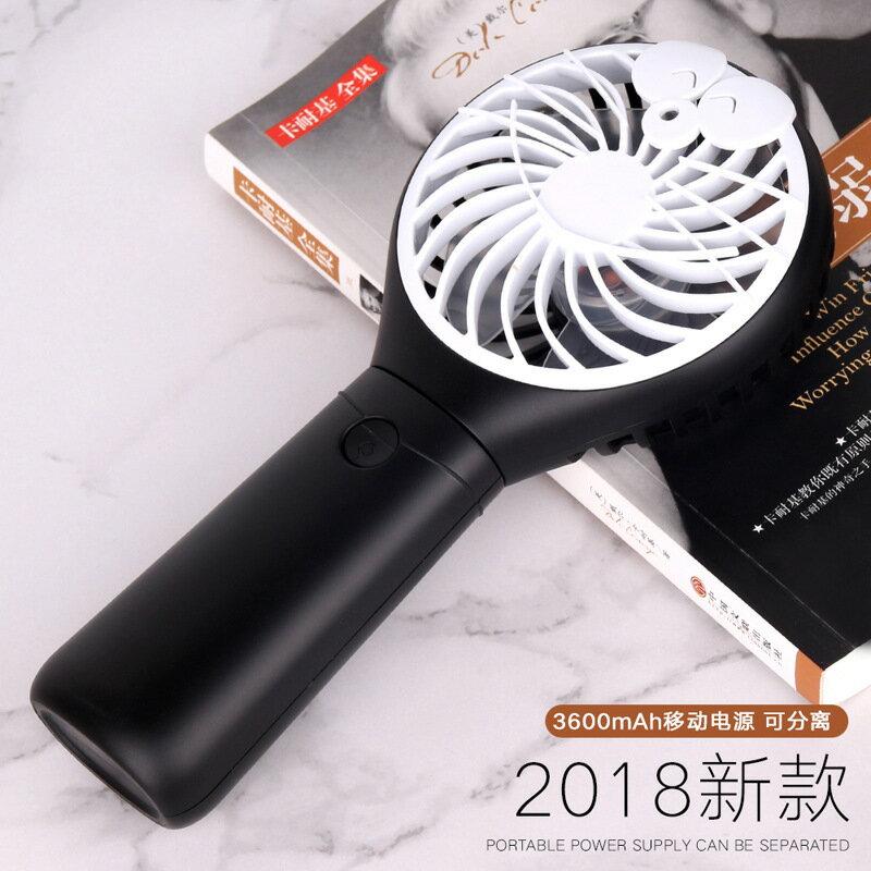 【免運】迷你風扇 USB風扇 手持便攜式風扇   小電扇 小風扇 USB風扇 電扇 隨身風扇 電風扇  手持小風扇h4906 清涼一夏钜惠