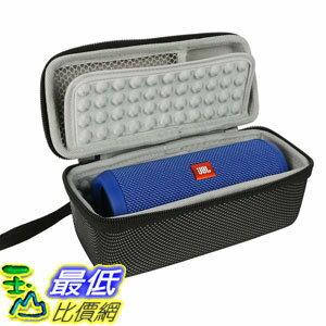 7美國直購  保護殼Hard Travel Case for JBL Flip 4 Wa