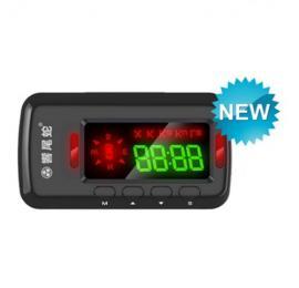 *限時破盤價* ELK 響尾蛇 HUD300 HUD-300 抬頭顯示器 GPS 測速器 可選配響尾蛇R1分離式雷達室外機(保固詳情請參閱商品描述) 0