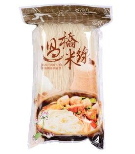 鏡感樂活市集:葵果蓮花牌越南澱粉條400g包