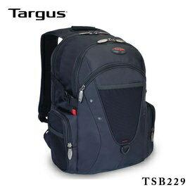 [免運費] Targus Expedition 酷炫黑石15.6吋 後背電腦包 (TSB229)