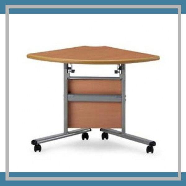 『商款熱銷款』【辦公家具】FCT-60RH14圓角桌會議桌辦公桌書桌桌子