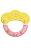 Pigeon貝親 - 牙齒咬環 R-1 0