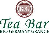 德國農莊TeaBar