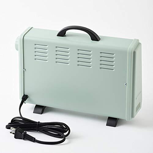 日本BRUNO / 電暖器 / BOE048。3色。(6264*2.5)-日本必買代購 / 日本樂天 6
