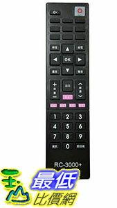 [106玉山最低比價網] PX大通 極致教主數位機上盒HD-3000(同HDP306、HD3500)原廠專用遙控器 RC-3000+