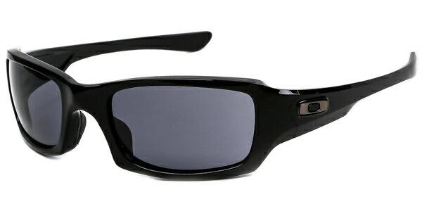 a8405a5238d SmartBuyGlasses  New Men Sunglasses Oakley OO9238 FIVES SQUARED ...