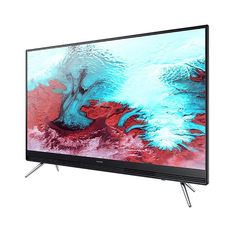 【迪特軍3C】Samsung UA49K5100AWXZW 49型 液晶電視