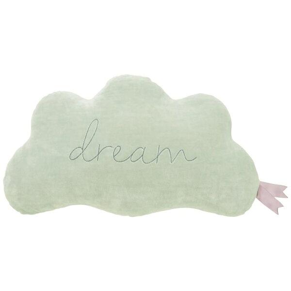 LivHeart浪漫雲朵抱枕S