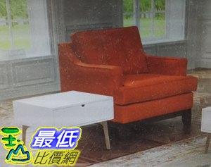 [COSCO代購]W114147Zuo簡約設計邊桌