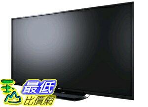 [COSCO代購 如果沒搶到鄭重道歉] InFocus 50吋 4K 連網顯示器含視訊盒 FT-50IA601 W105900