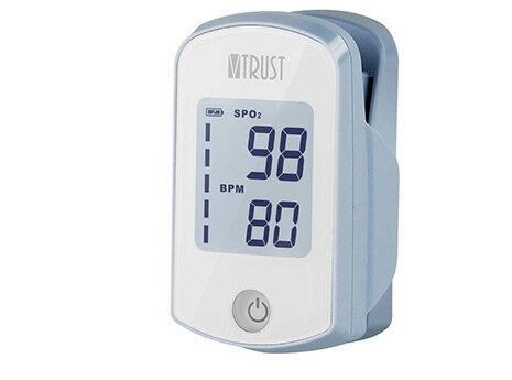 【來電優惠】血氧機血氧濃度機 VTRUST威創 TD-8255