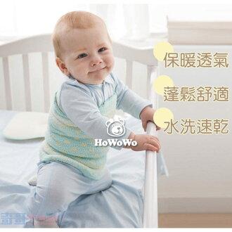 奇哥 PUP 粉彩透氣肚圍( M) 30900