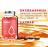 拜爾康 挪威24鮮榨鮭魚油 (180顆 / 瓶) 三瓶一組 100%鮭魚油 全天然 Omega-3 空運原裝進口 3